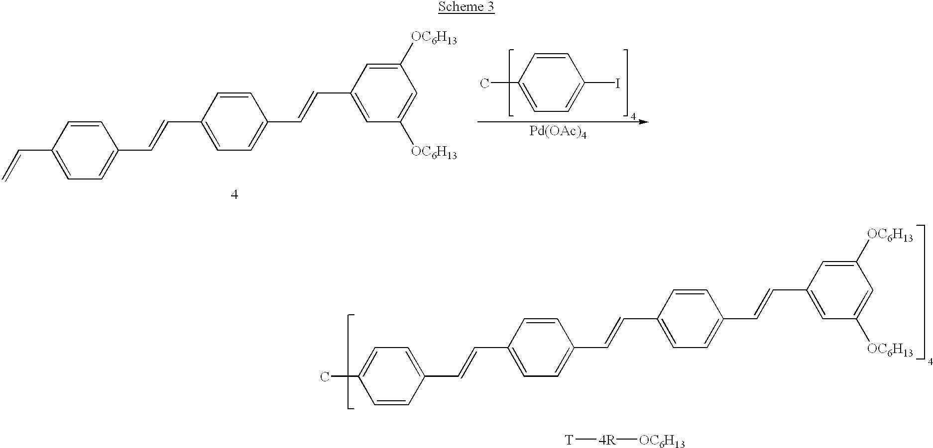Figure US06824890-20041130-C00020