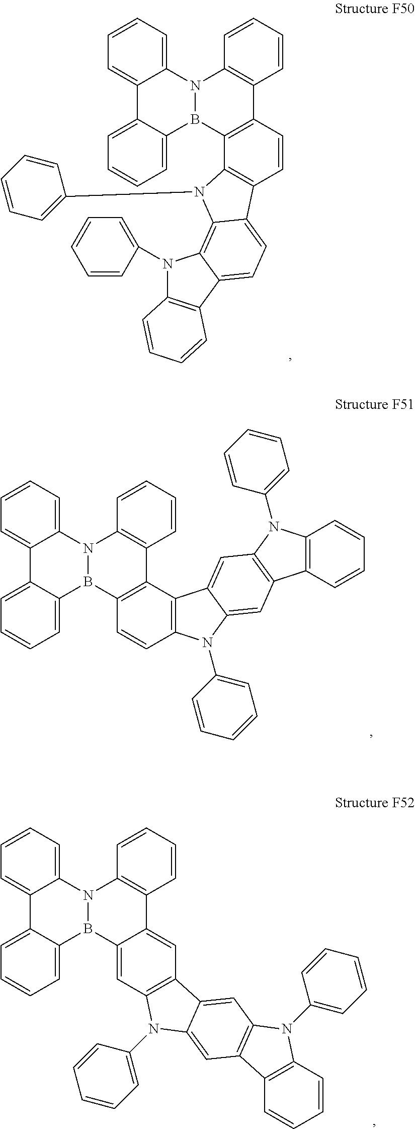Figure US09871212-20180116-C00047
