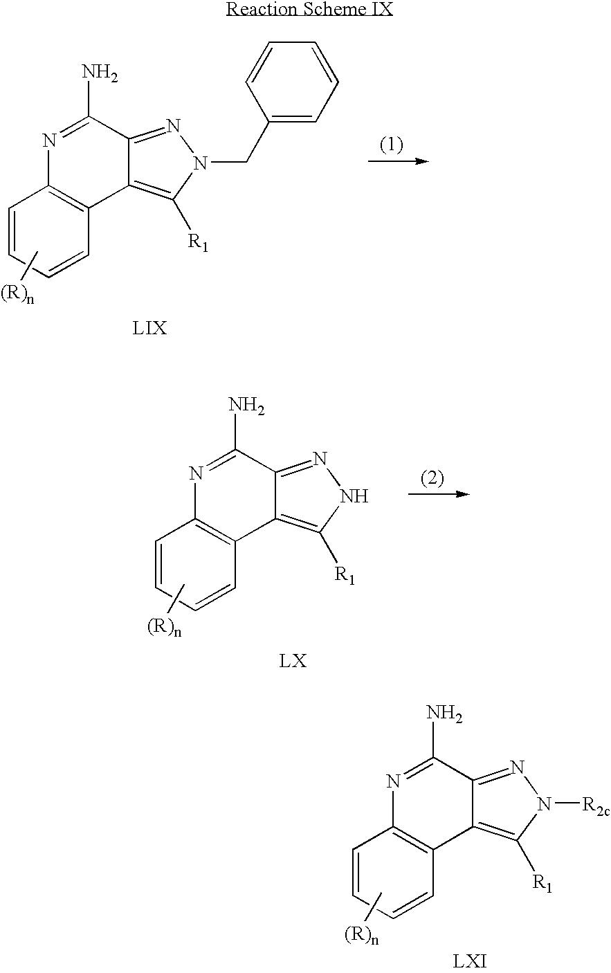 Figure US07544697-20090609-C00090