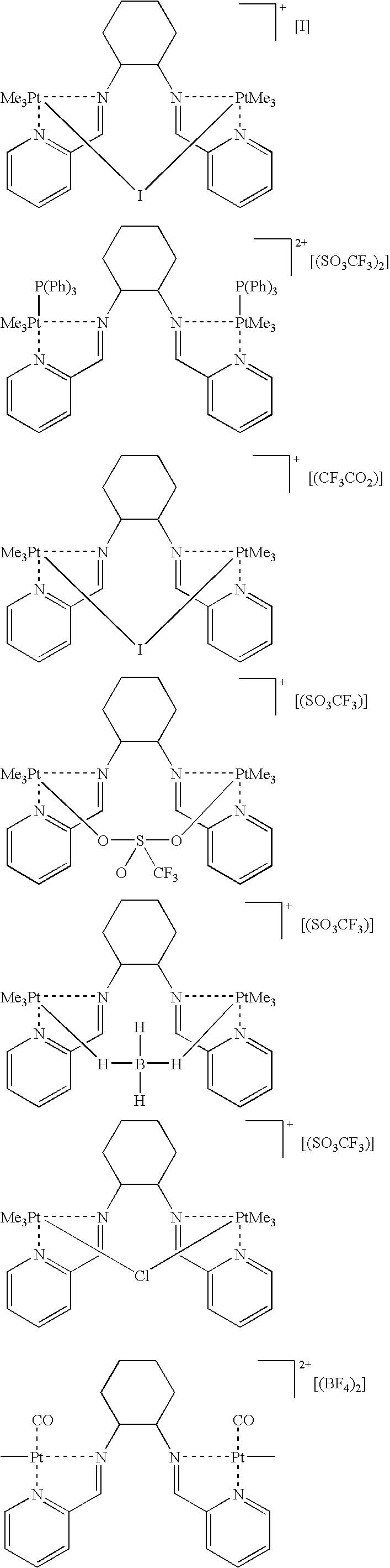Figure US20060135352A1-20060622-C00025