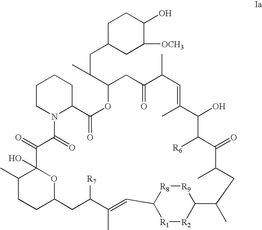 Figure US07476678-20090113-C00010