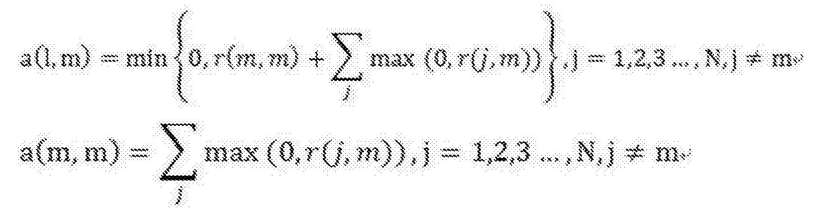 Figure CN105241524BC00032
