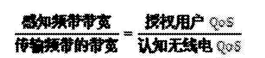 Figure CN104320178BD00063