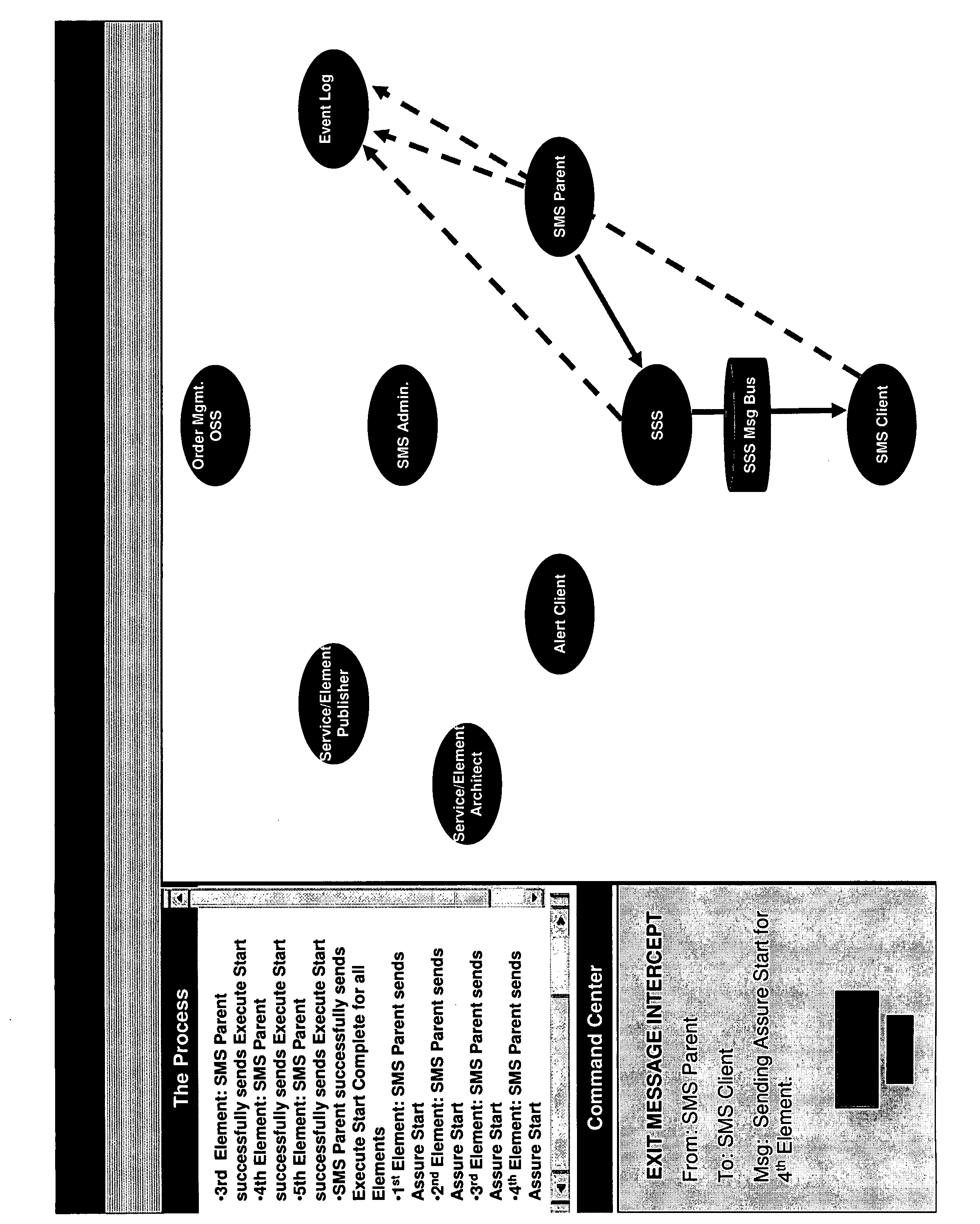 Figure US20080126406A1-20080529-P00348