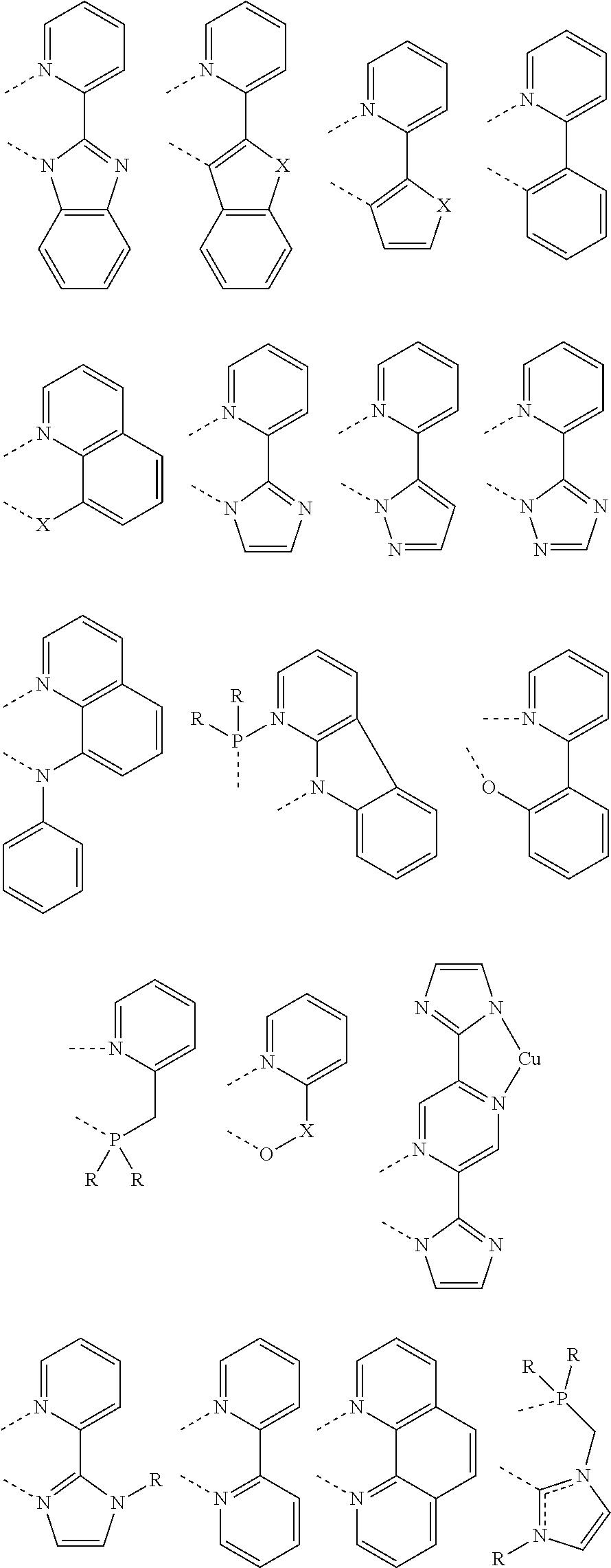 Figure US09773986-20170926-C00047