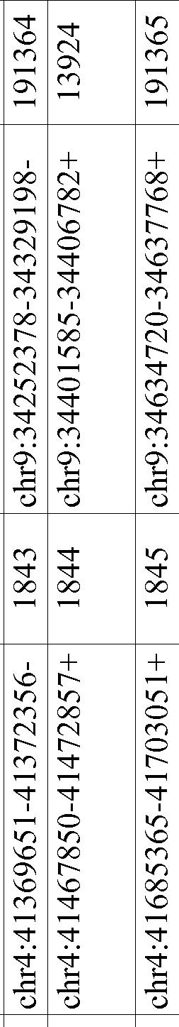 Figure imgf000444_0002