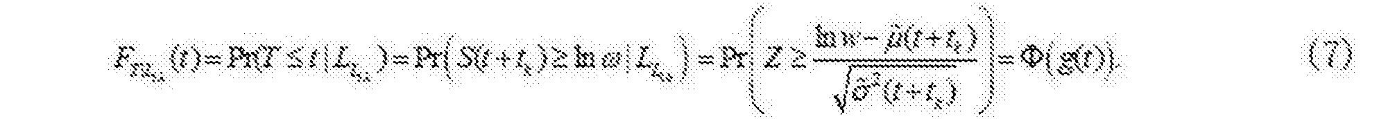 Figure CN104573881BC00043