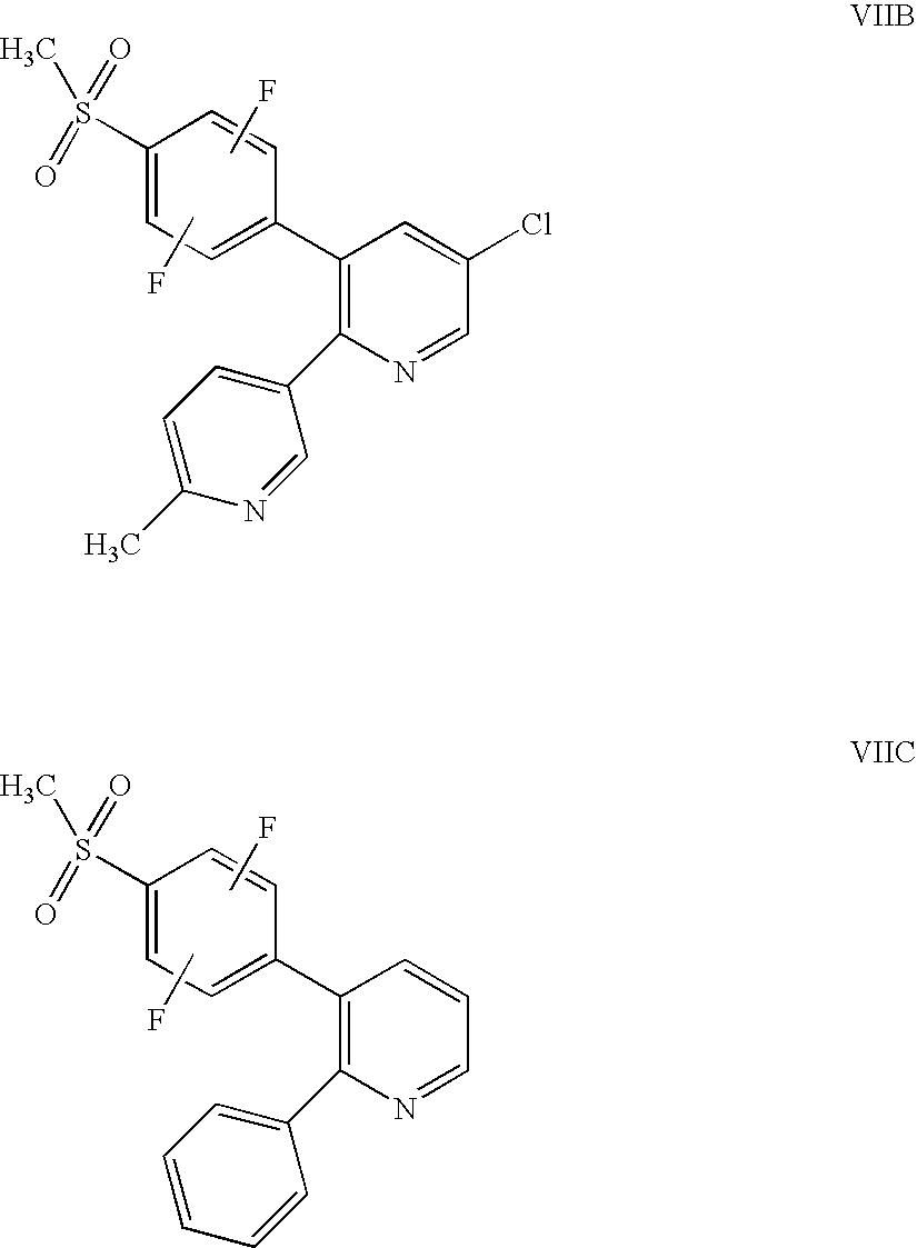 Figure US20040138261A1-20040715-C00019