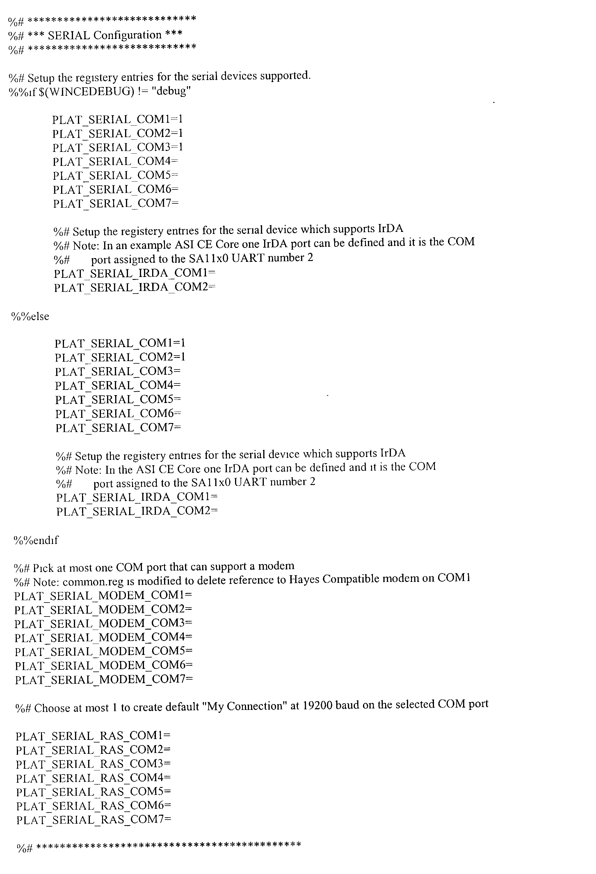 Figure US20030200532A1-20031023-P00004