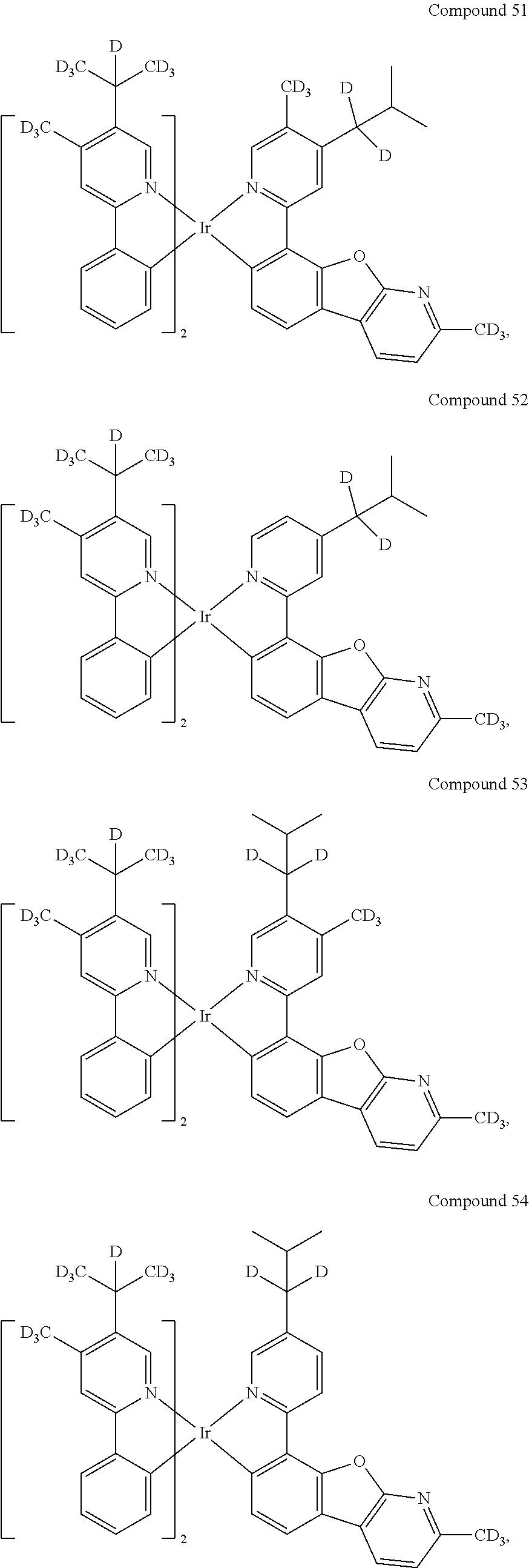 Figure US20160049599A1-20160218-C00543