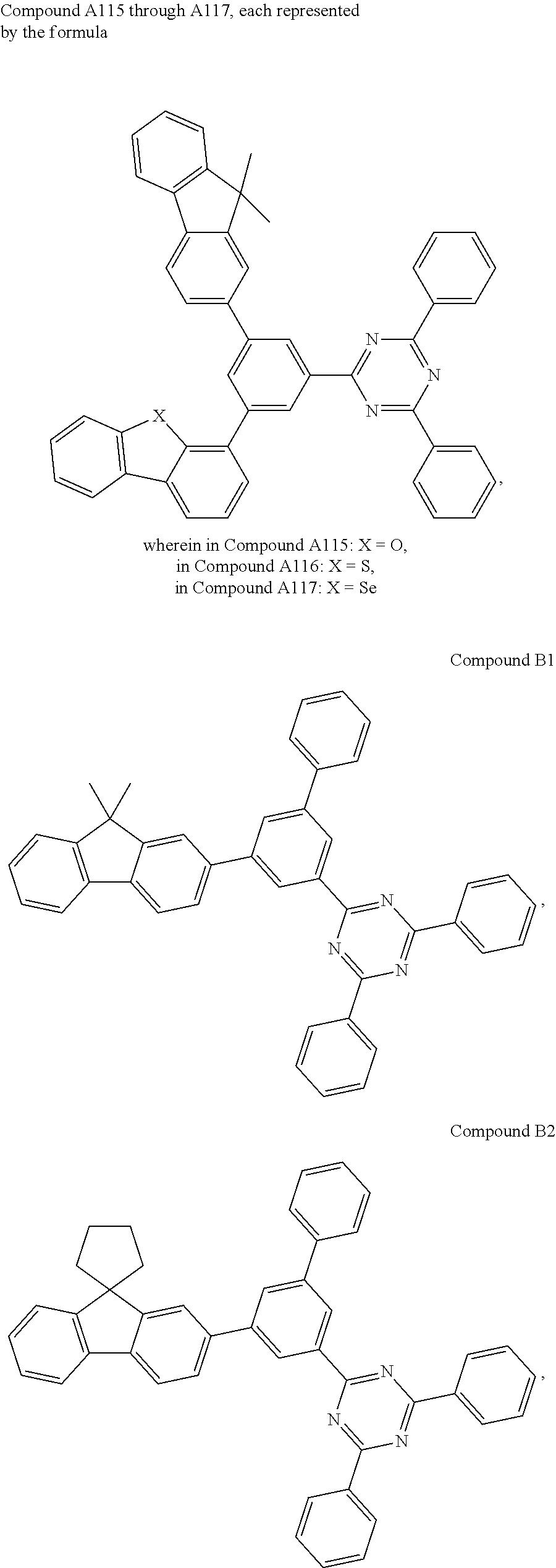 Figure US10297762-20190521-C00028