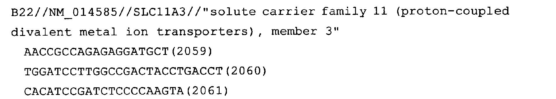 Figure 02040007