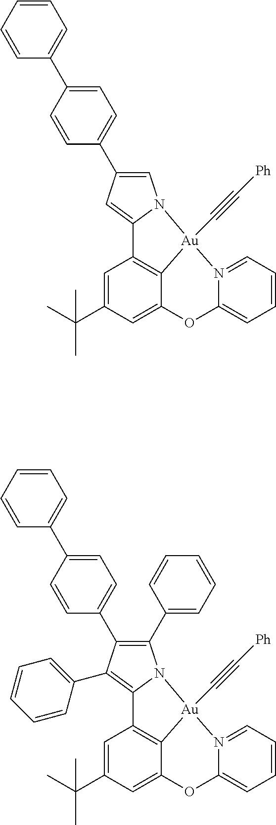 Figure US09818959-20171114-C00561