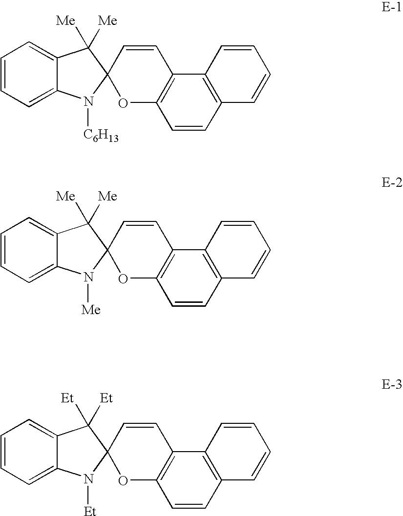 Figure US07425406-20080916-C00029