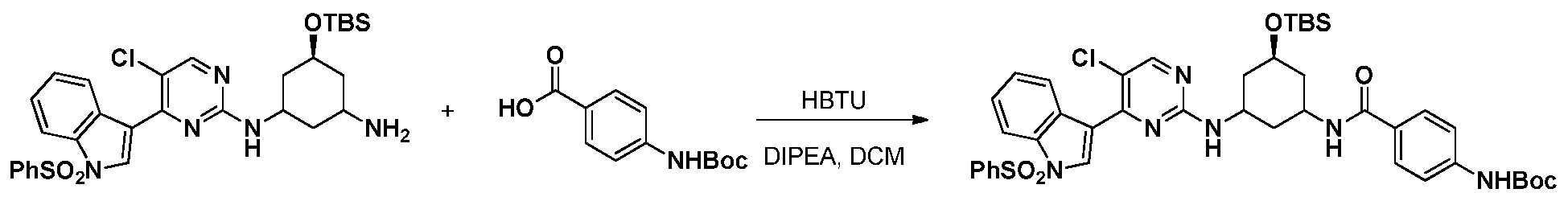 Figure imgf000151_0003