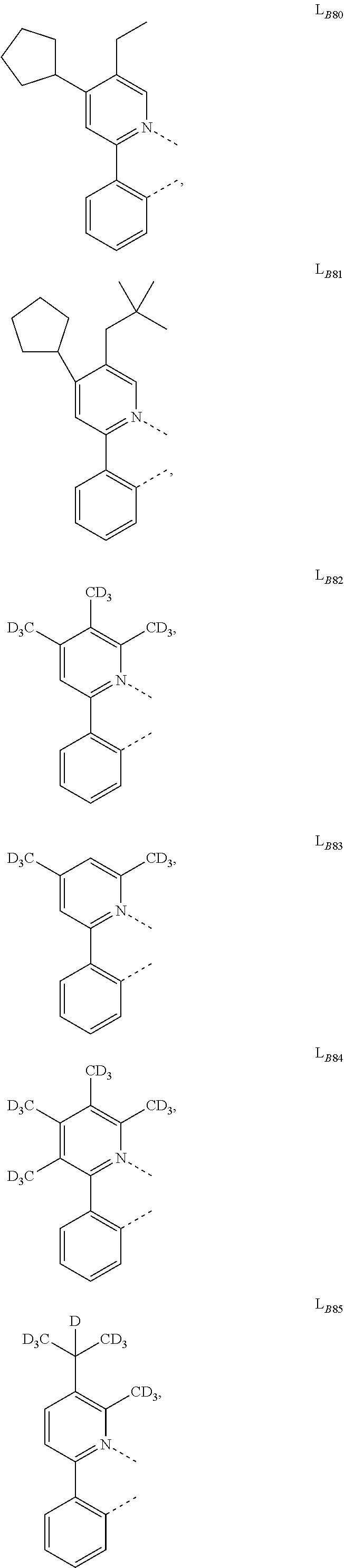 Figure US10003034-20180619-C00029