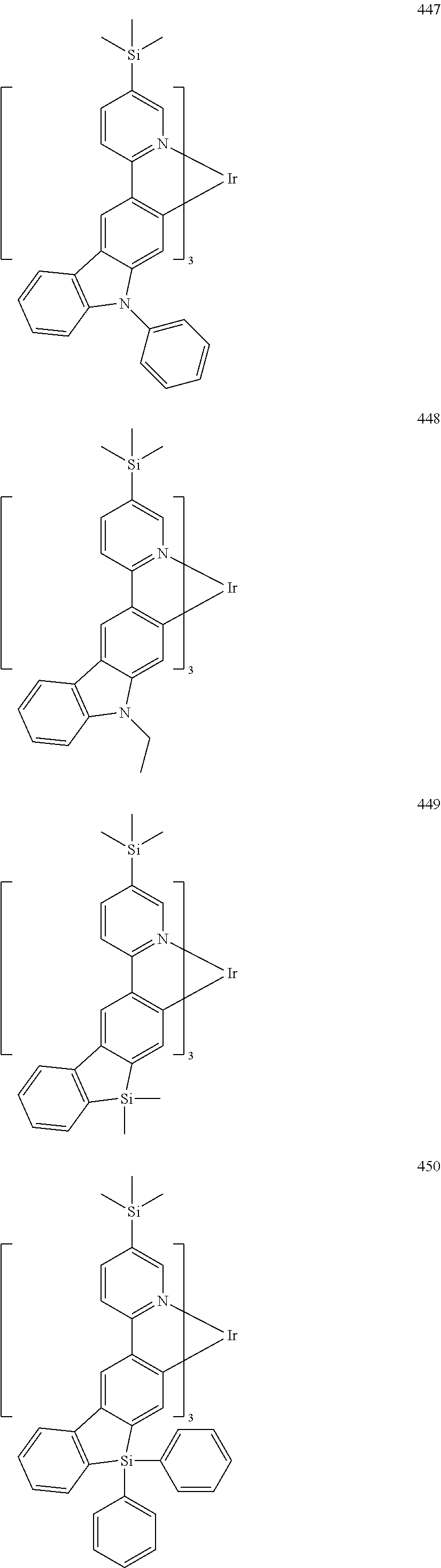 Figure US20160155962A1-20160602-C00451