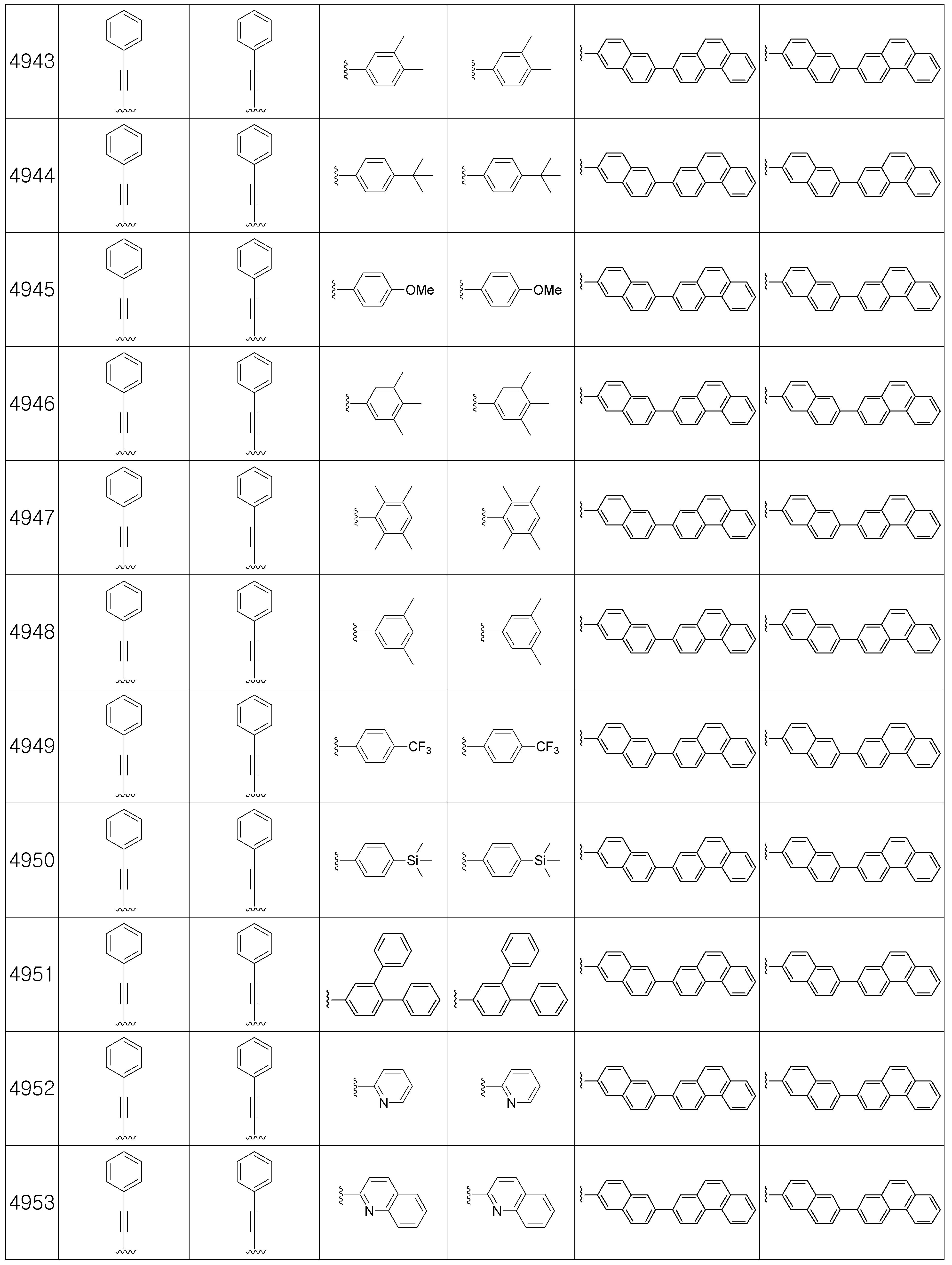 Figure 112007087103673-pat00490