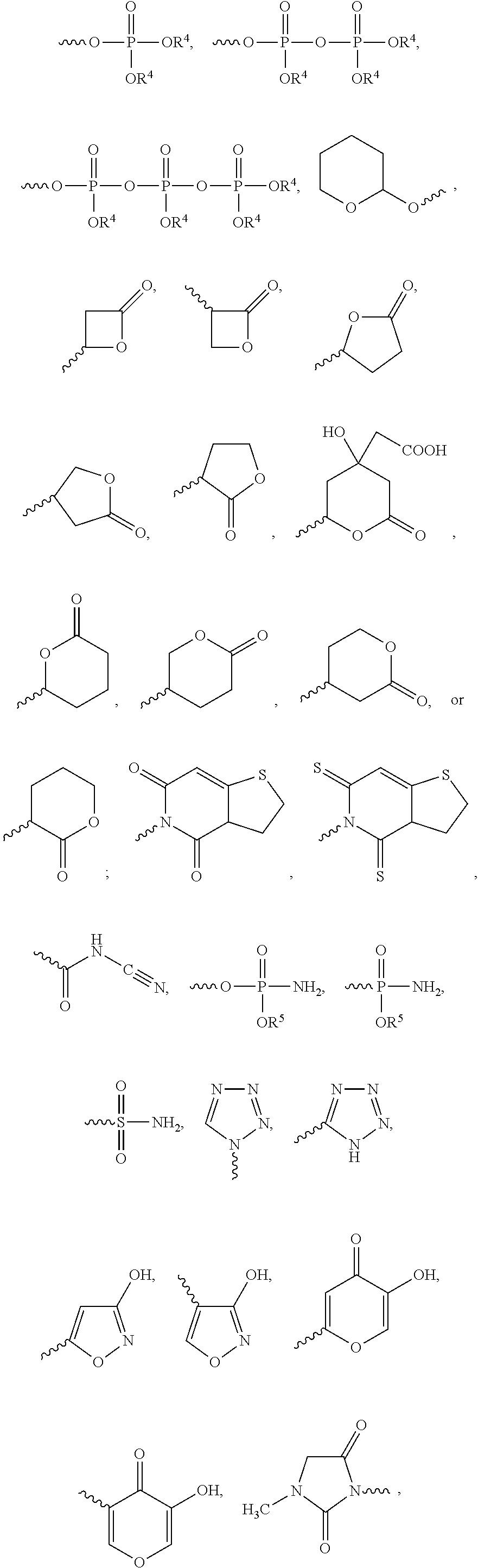 Figure US09855240-20180102-C00040