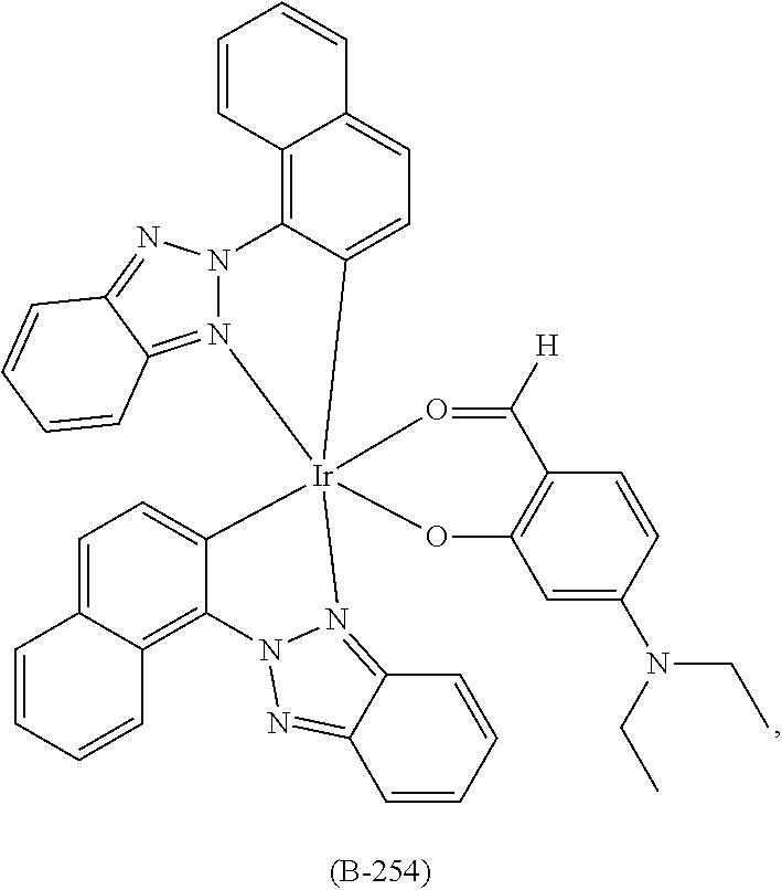 Figure US09362510-20160607-C00068