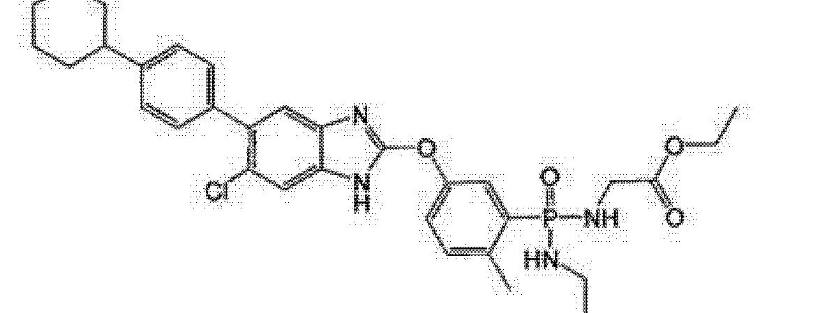 Figure CN102264228AD01211