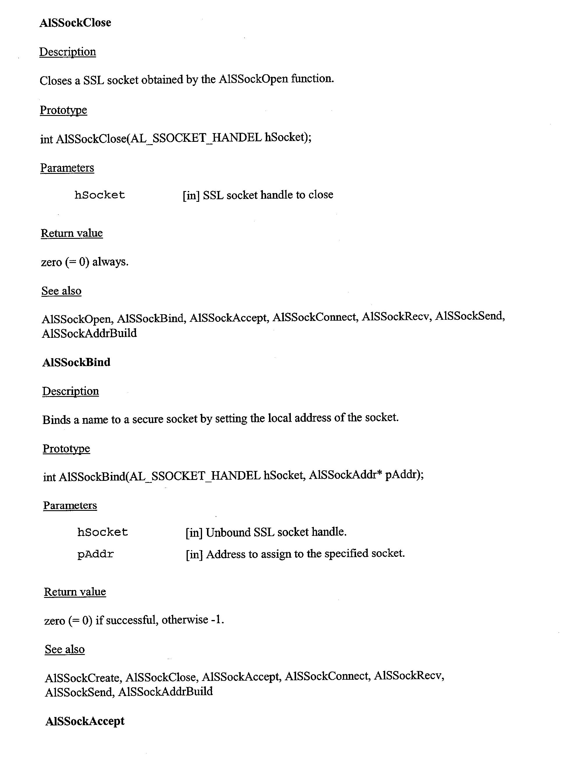Figure US20040010703A1-20040115-P00056