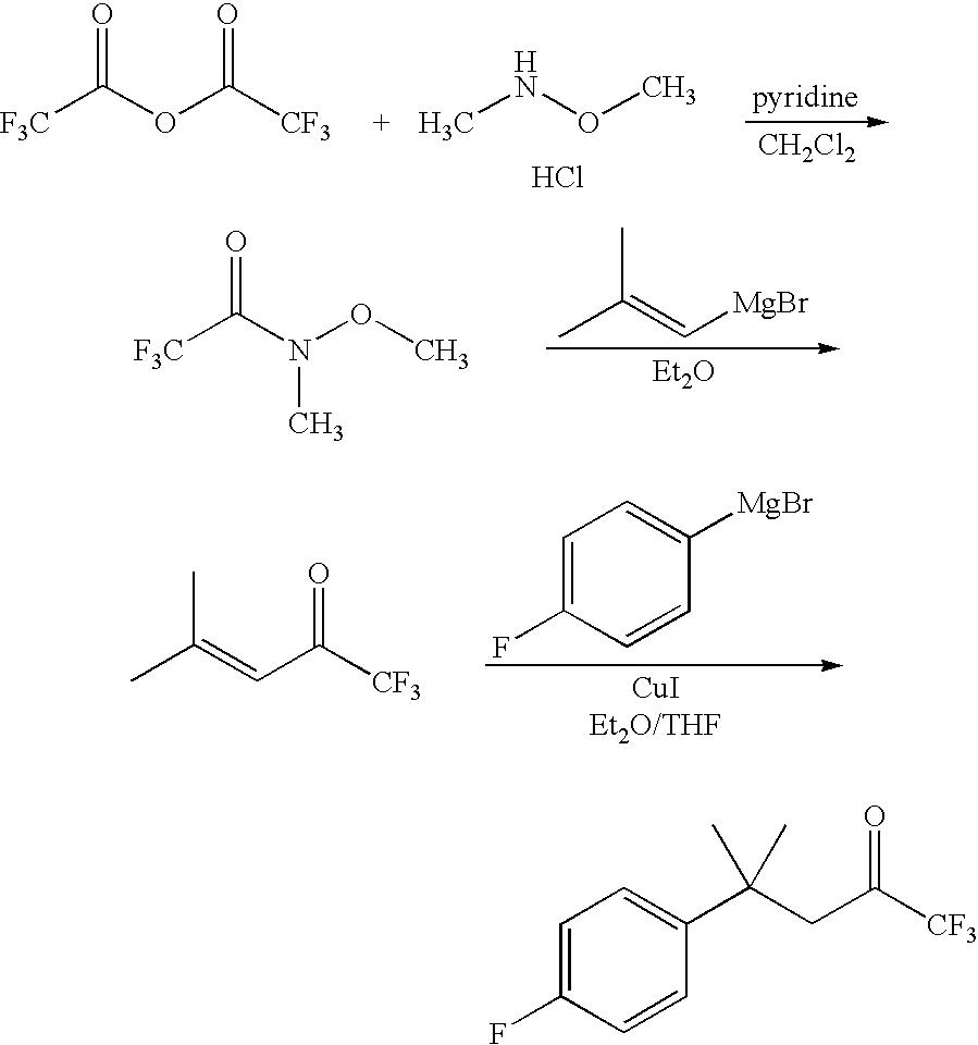 Figure US07074806-20060711-C00059