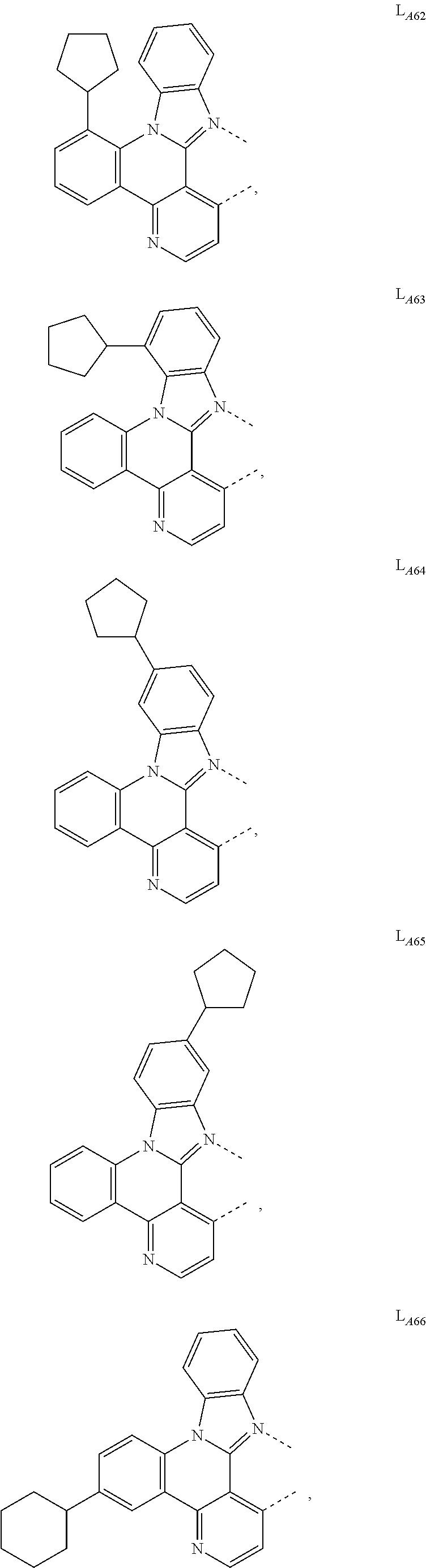 Figure US09905785-20180227-C00438