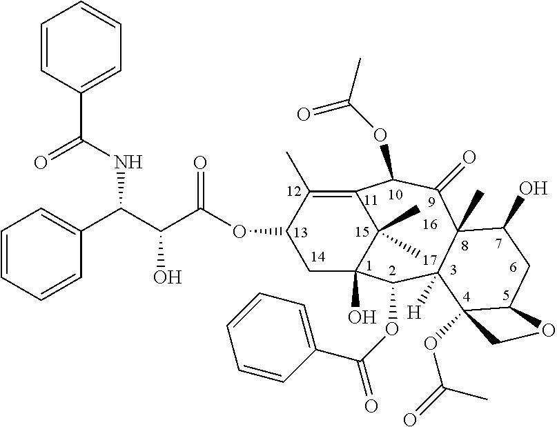 Figure US09913822-20180313-C00002