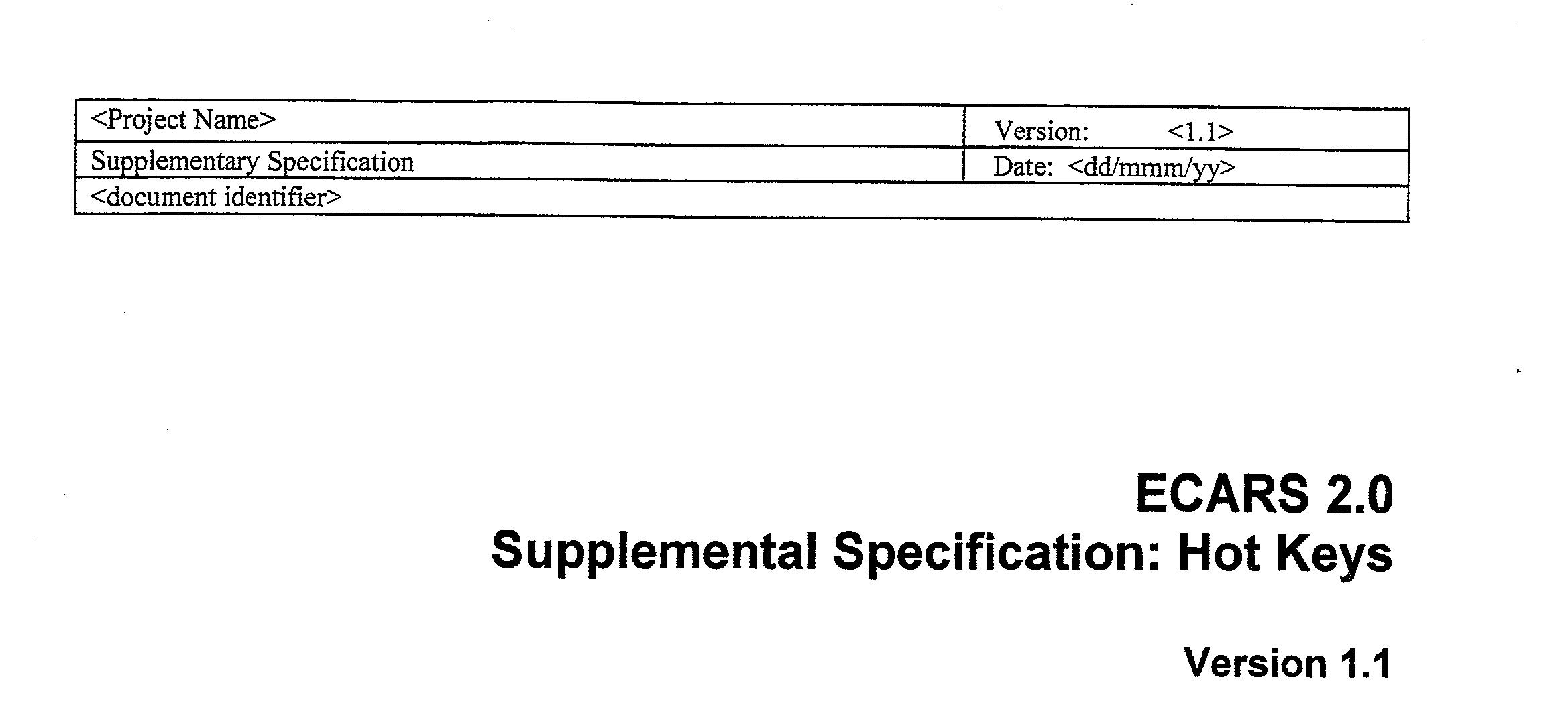 Figure US20030125992A1-20030703-P00151