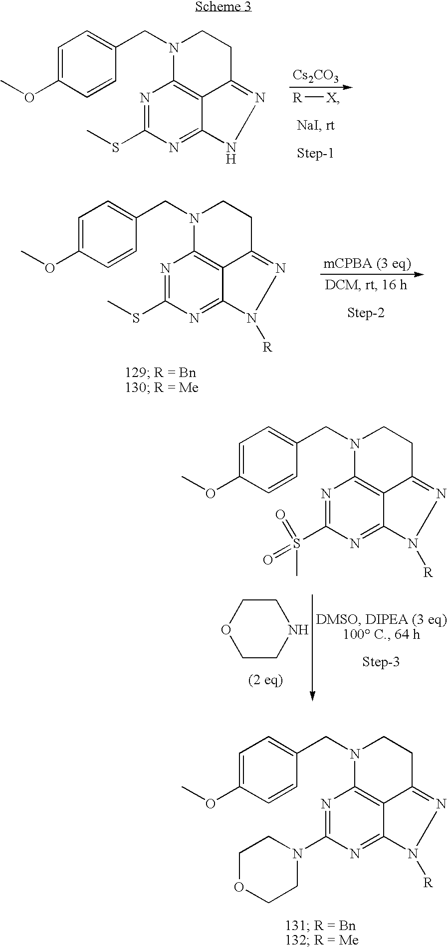 Figure US08343983-20130101-C00155