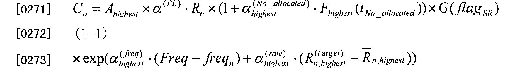 Figure CN101669401BD00191