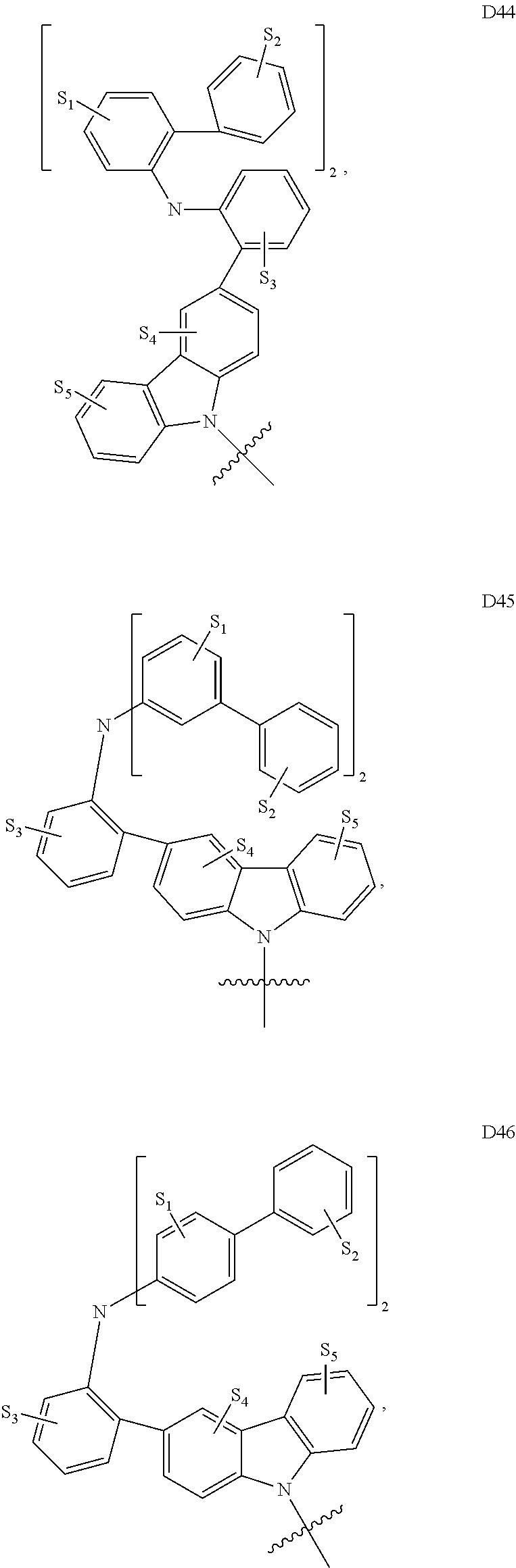 Figure US09537106-20170103-C00481