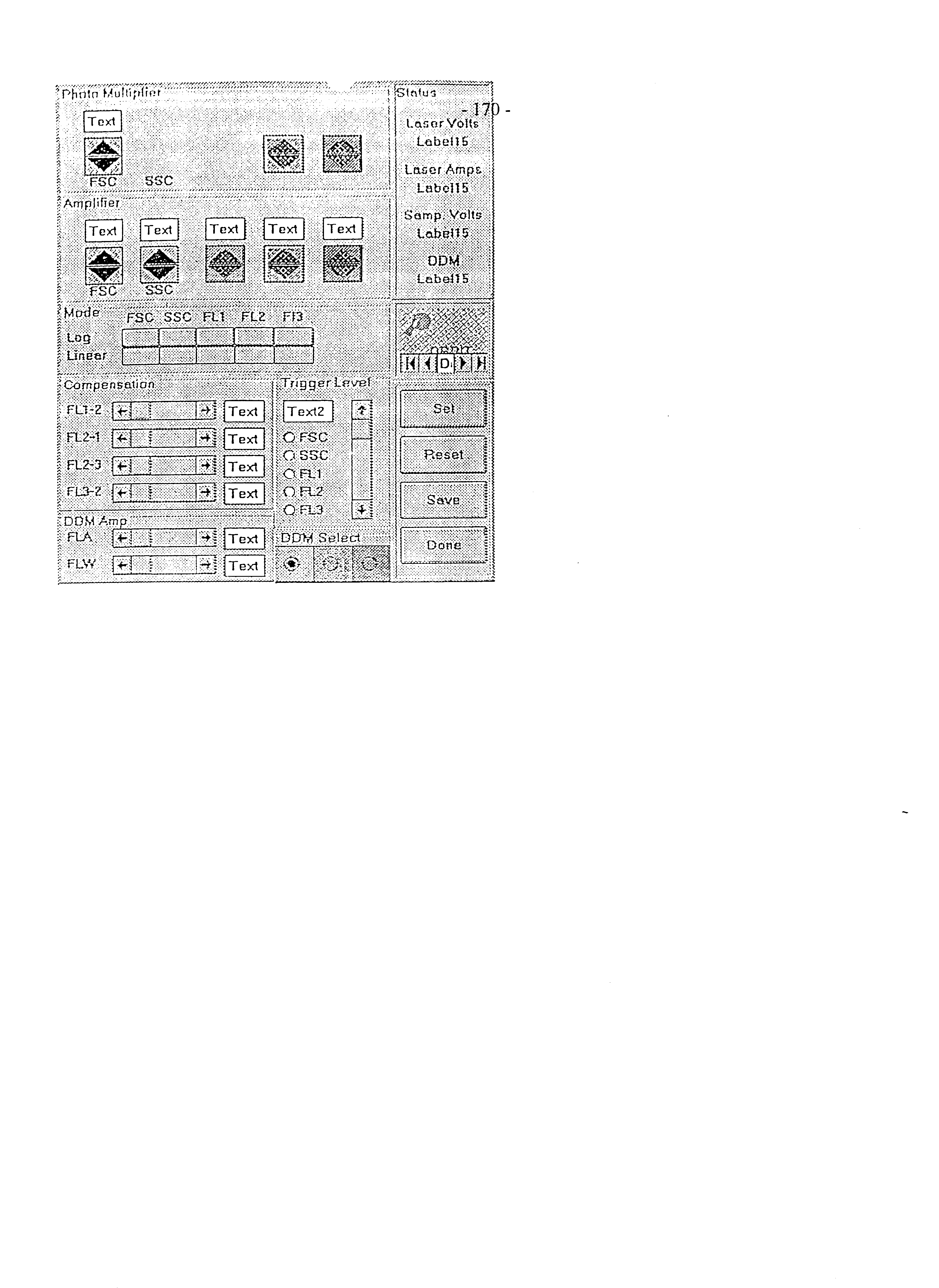 Figure US06449562-20020910-P00032