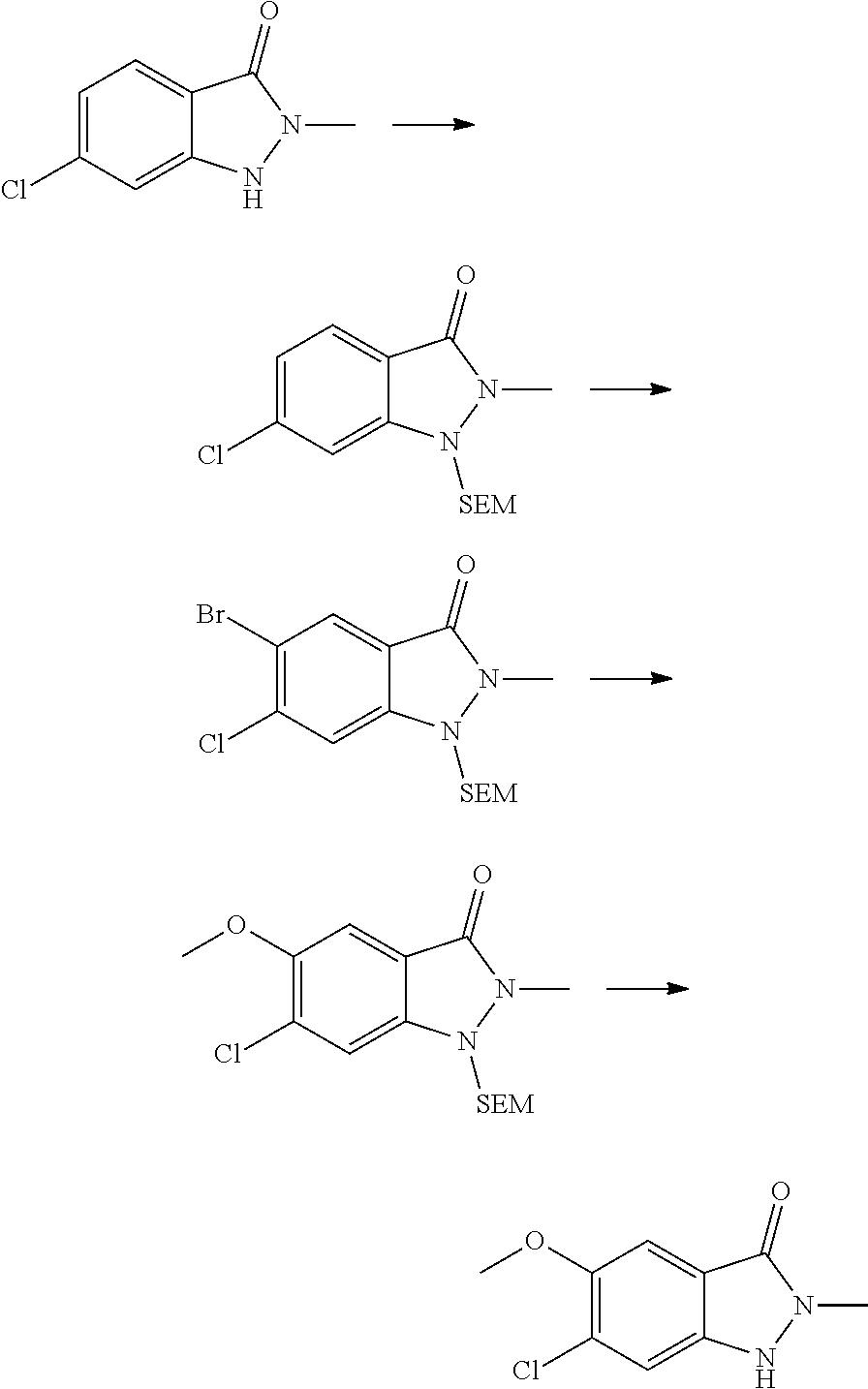 Figure US10160748-20181225-C00039