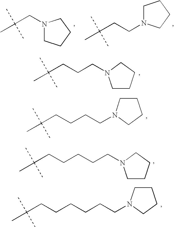 Figure US20050170999A1-20050804-C00014