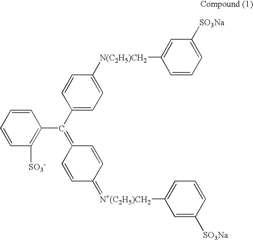 Figure US07270701-20070918-C00008
