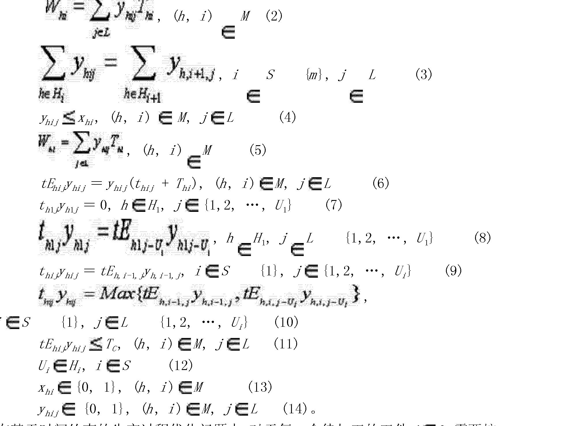 Figure CN102183931BD00083