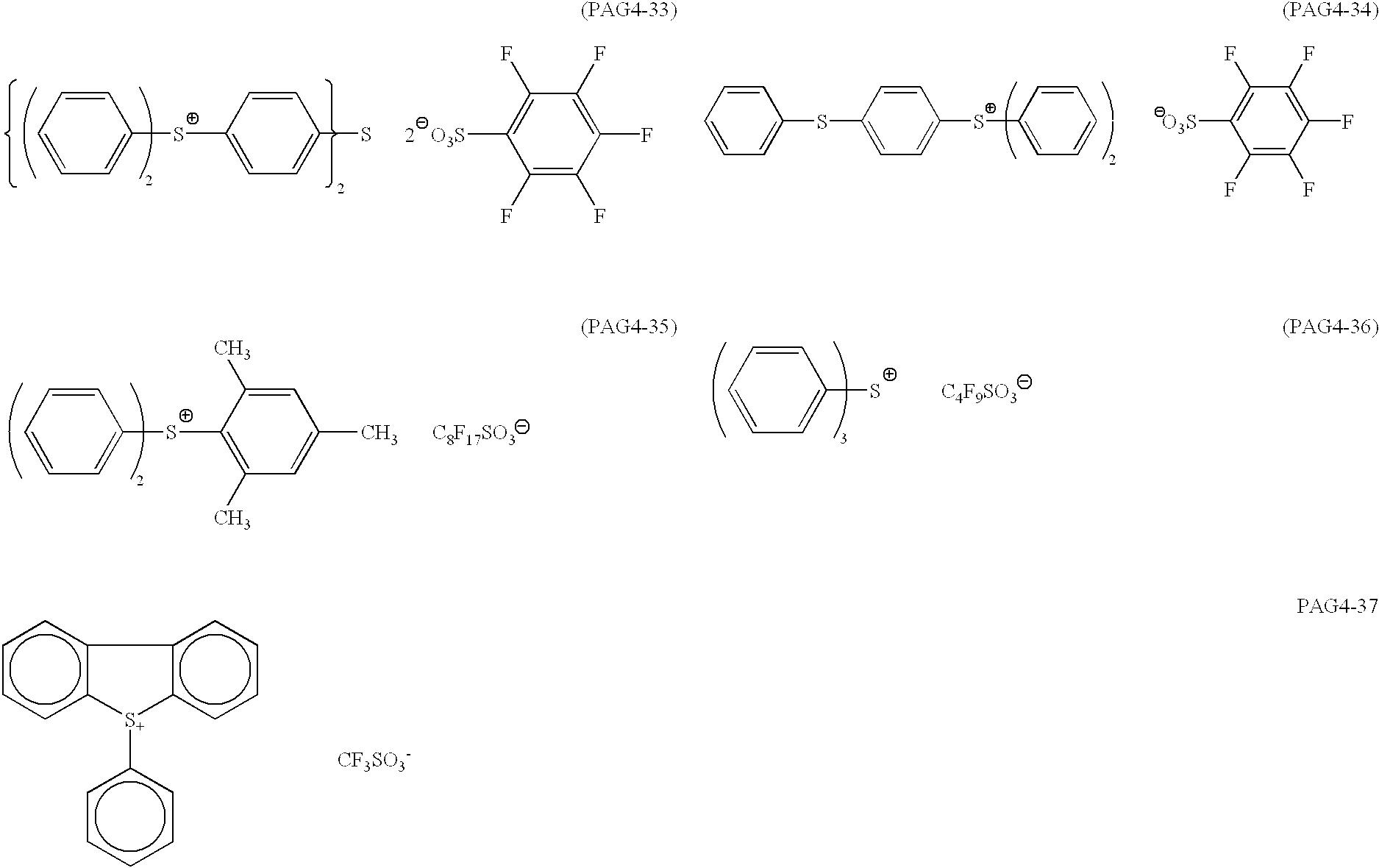 Figure US06596458-20030722-C00016