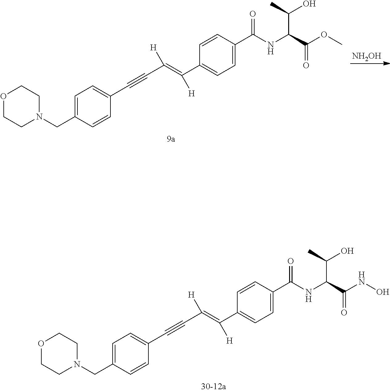 Figure US09617256-20170411-C00060