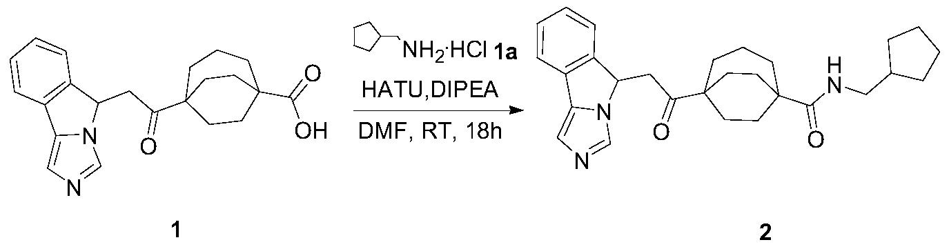 Figure PCTCN2017084604-appb-000095