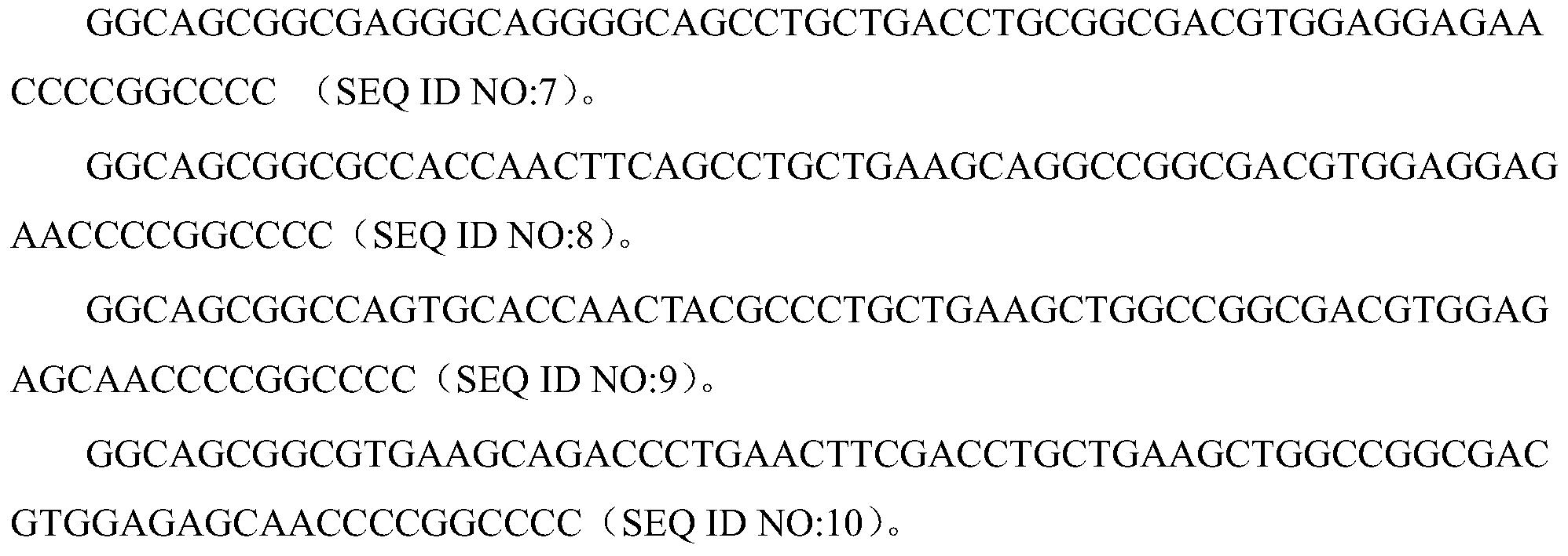 Figure PCTCN2017092377-appb-000008