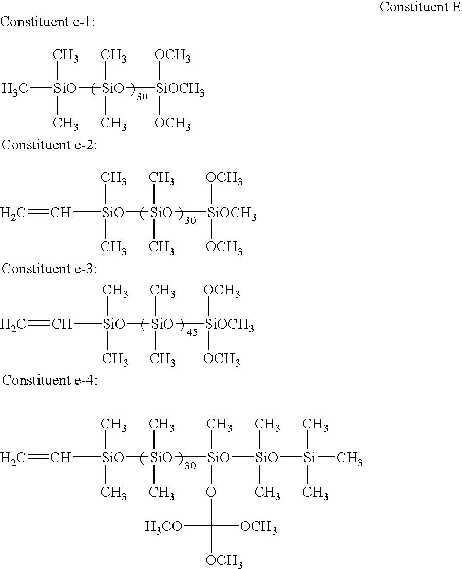Figure US06844393-20050118-C00010