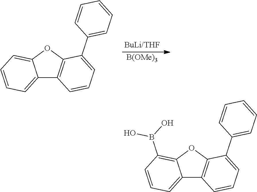 Figure US09193745-20151124-C00233