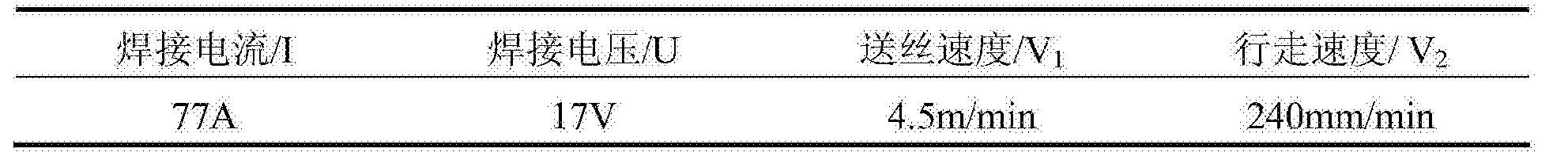 Figure CN105252119BD00055