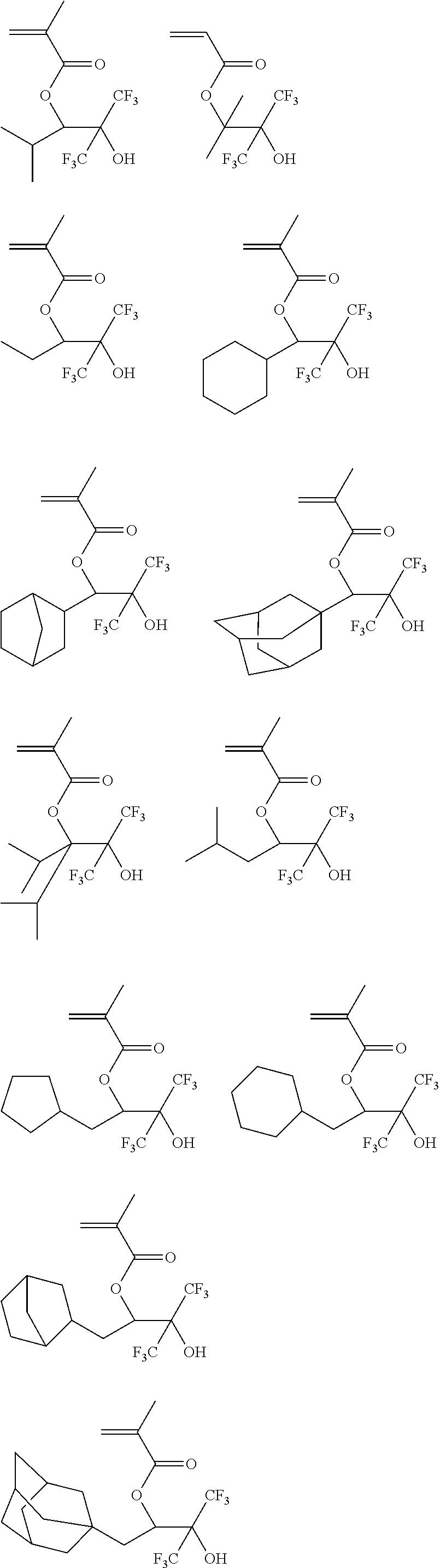 Figure US08129086-20120306-C00026