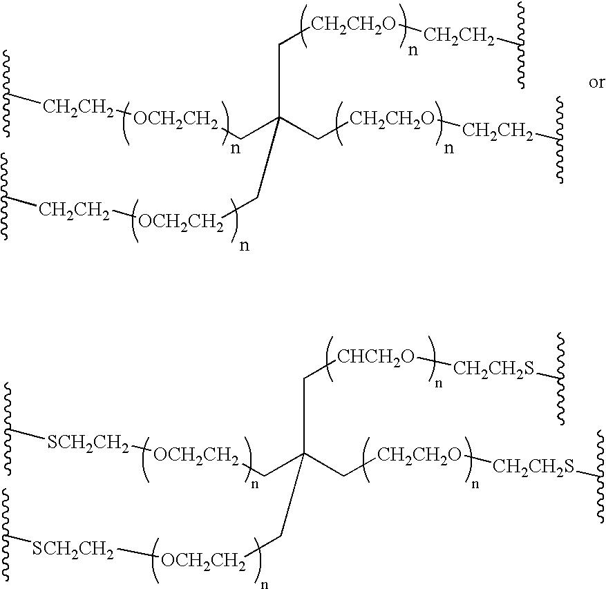 Figure US20070078257A1-20070405-C00001