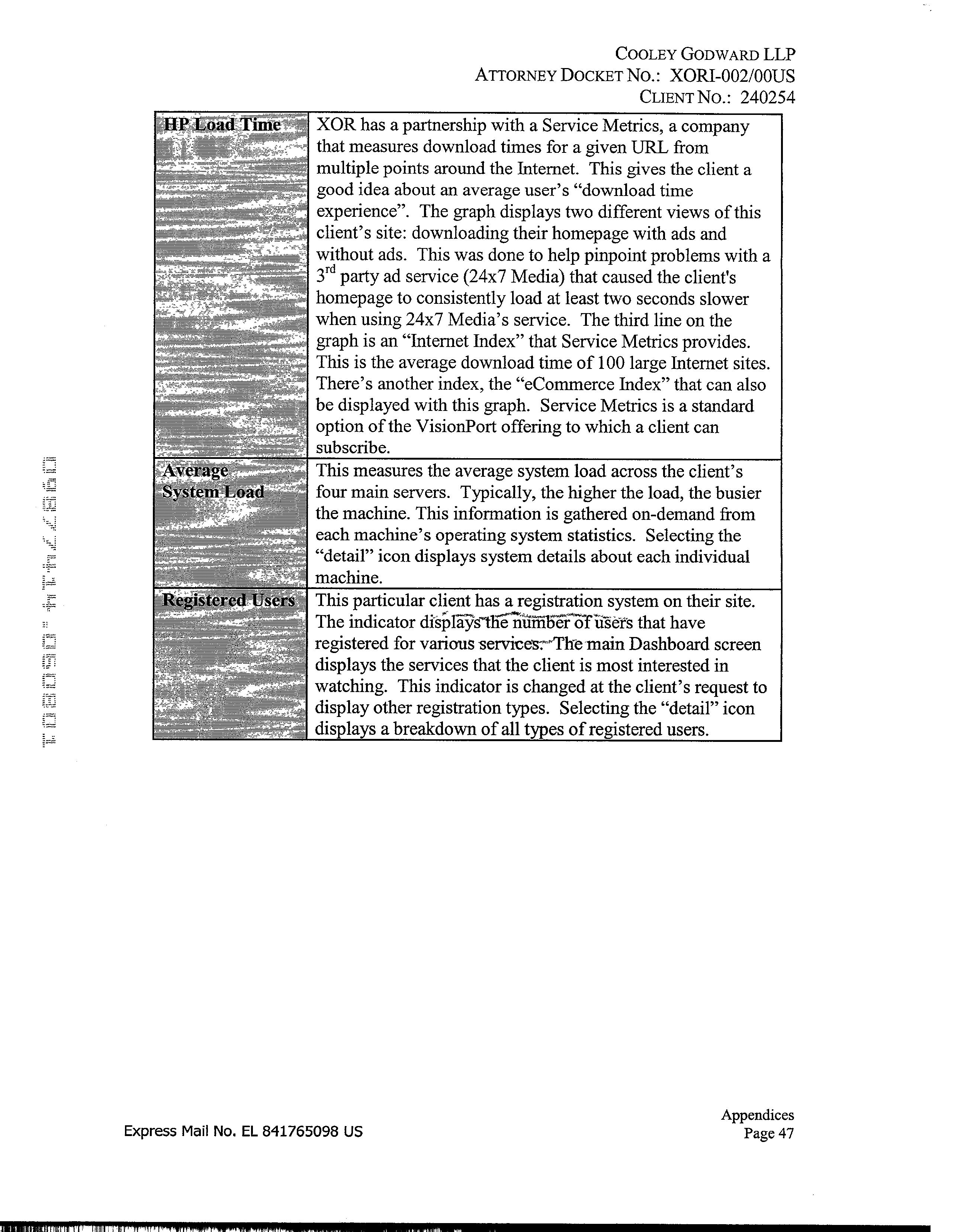 Figure US20030110249A1-20030612-P00047