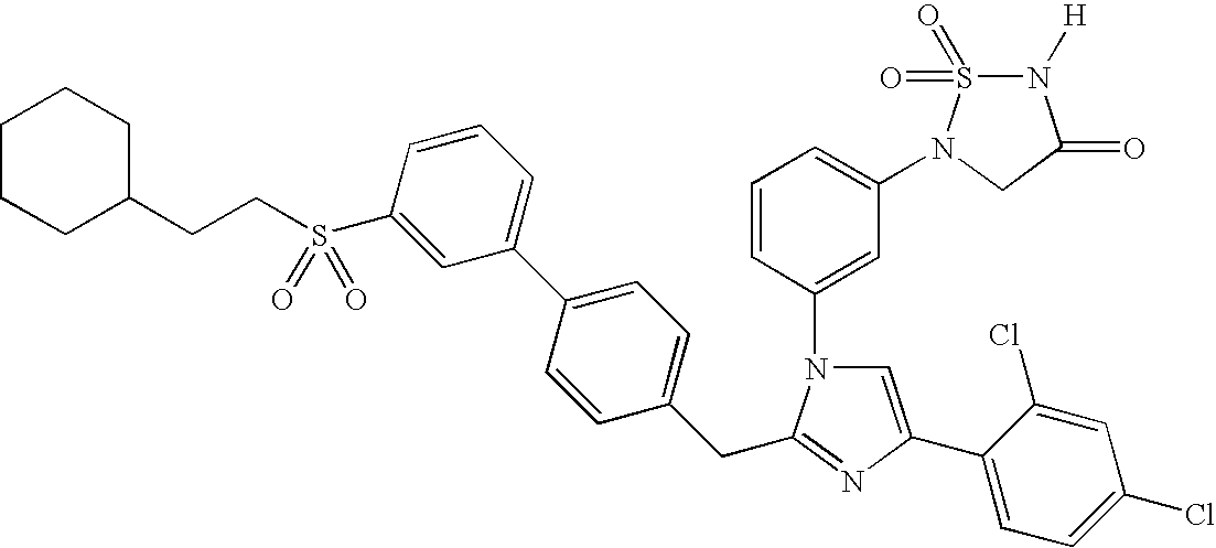 Figure US08404731-20130326-C00068