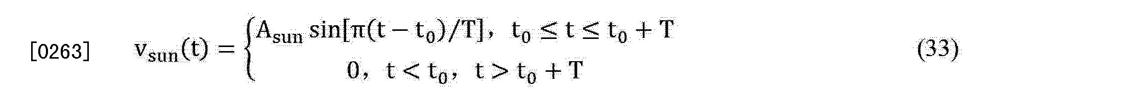Figure CN103353979AD00212